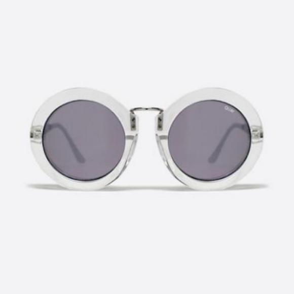cc8f6821ac quay my life in xanadu sunglasses